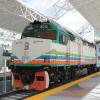 Tri-Rail won't roll into downtown Miami this year