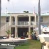 United States Sailing Center keeps Olympic training site