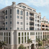 Coral Gables office occupancy, demand soar