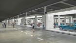Art Basel's owners plan Grand Basel car show in Miami Beach