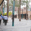 Miracle Mile, Giralda Plaza lure more businesses