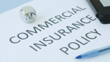 South Florida commercial insurance rates 'dodged bullet'