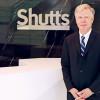 Bowman Brown: Builder of international banking at Shutts & Bowen