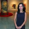 Chana Budgazad Sheldon: Directing Museum of Contemporary Art North Miami