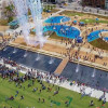 City looks to design firm to craft true Virginia Key flex park