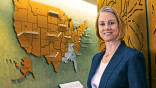 Federal Reserve Bank focuses on Miami's economy
