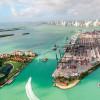Feds say PortMiami's deeper harbor isn't deep enough