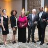 Gold Medal Awards to six, Tibor Hollo named Lifetime Achiever