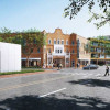 Deal outlines development and parking at Coconut Grove Playhouse