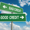 Weak credit score may not be home mortgage deal-breaker