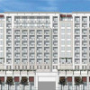 Coral Gables clears way for developments in its 'long neglected' North Gables