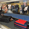Miami International Airport baggage handling improvements top $230 million