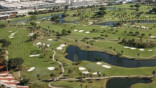 Save Miami's vital green space from one-sided giveaway