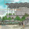 North Miami's Chinatown works on incubator linkup