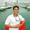 Miami orders Virginia Key marinas operator to vacate