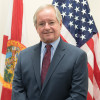 Florida develops Dominican Republic trade mission