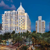 78 new hotels planned for Miami-Dade County