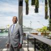 Pérez Art Museum Miami may create Caribbean art center