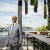 Pérez Art Museum Miami may create Caribbean art center