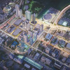 Miami Worldcenter expected to near completion by 2021