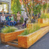 Miami approves creating parklets in city parking spaces