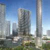 Downtown backs vast Miami City Centre add-on