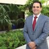 Carlos Trujillo: US ambassador to the Organization of American States