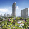 44-story Alton Road tower gets Miami Beach planners' OK