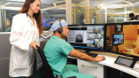 Telehealth finds multiple successful niches in Miami-Dade