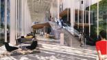 University of Miami UHealth tower due major renovations