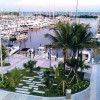 Miami will try again soon to hike parking, marina rates