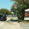 Florida Department of Transportation studies U.S. 1 congestion