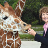Zoo Miami misses million-visitor goal, tries again