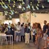 Art Basel revamps its lineup