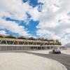 Miami seeks firm to run expanded Marine Stadium complex