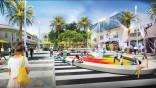 Miami Beach commercial market outpacing condos
