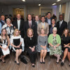 Miami Today unveils Book of Leaders with 52 Achievers