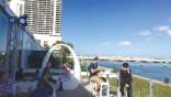 Miami Yacht Show gets land use OK, funds baywalk