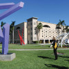 Museums plan to link with Art Miami and Art Basel