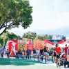 Issues aplenty face a growing, successful Wynwood