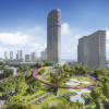 Miami Beach agrees to taller tower at its front door