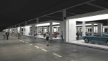 Art Basel detours its Grand Basel auto show
