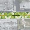 Four-block-long street mural coming to Wynwood
