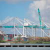 PortMiami scrunching cargo area to add two cruise terminals