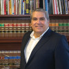 Carlos Martinez: Public Defender's Office handles 75,000 cases a year