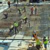 Miami-Dade jobs shoot skyward, led by construction