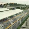 Miami-Dade to seek development bids at transit hub