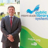 Six big Miami-Dade library projects awaiting state grants