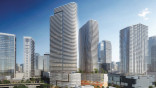 Brickell City Centre expansion to help fund public housing