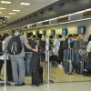 Miami International Airport moves to cut long waits in lines
